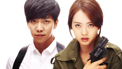 You-re-All-Surrounded-korean-dramas-37001059-1280-720